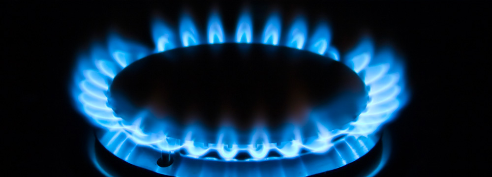 Ringwood Gas Services